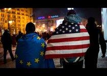 США угрожают Украине