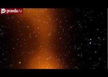 Ученые выяснили возраст Вселенной