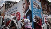 """Будущее Турции: """"империя Эрдогана"""" или развал страны?"""