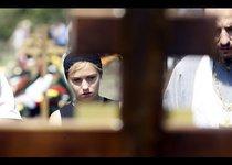 СКР: Власти Крымска подделали документы