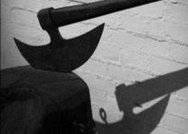 Музей пыток: зачем рубить голову?