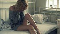 Интернет провоцирует сексуальное насилие?
