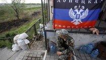 Украина-2016: ДНР и ЛНР — пример для Киева?