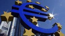 Отрицательная ставка по кредиту — минус для Европы и России?