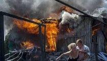"""""""Европа должна расследовать военные преступления на Украине"""""""