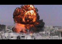 """""""Россия — это фактор стабильности для Сирии"""""""