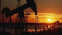 """""""Отвязать цену газа от нефти достаточно сложно"""""""