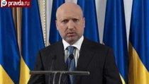 Штурм Славянска: Киев не хочет мира