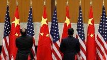 """""""Китай не будет делать резких движений против США"""""""