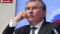 Россию ждет дефицит бензина?