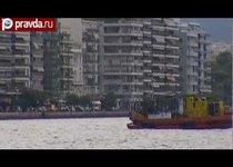 Кипр спасен. Какой ценой?