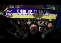 """""""Восточная Украина точно не пойдет в Евросоюз"""""""