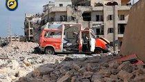 Выборы в США — основное препятствие для мира в Сирии