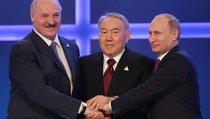 Валютный союз укрепит ЕАЭС?