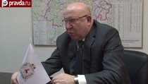 Валерий Шанцев: Санкции - не помеха для инвесторов