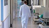 Онкология: Болевые точки нашей медицины