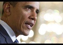 Обама разрешил ЦРУ помочь сирийским повстанцам