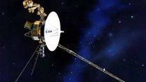 Сергей Жуков: Земной Voyager покинул Солнечную систему