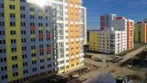 Советы жильцам: как контролировать капремонт своего дома