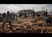 """""""В Сирии совершают преступления против христианства"""""""