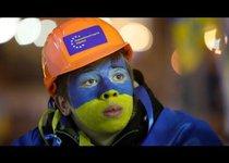 """""""Украине нужно новое правительство"""""""