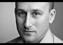 ПравдаБлоги: Николай Стариков о России в ВТО