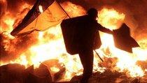"""""""Украина — в состоянии латентной гражданской войны"""""""