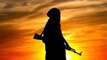 """""""Терроризм — это часть мировой политической реальности"""""""