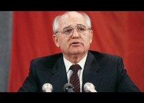 Горбачев: спасибо, что живой