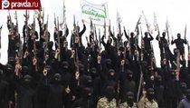 Запад мешает России расширить список террористов