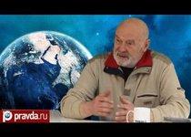"""В. Губарев """"Неизвестный Гагарин"""" - 1-я серия"""