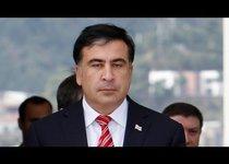 Саакашвили не хочет быть бараном