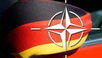 Как Германия стала вотчиной ЦРУ