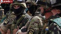 Киевский суд не нашел армию России на Украине