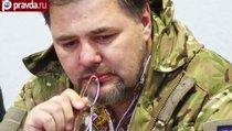 Украинский журналист осужден на 3,5 года за призывы к миру