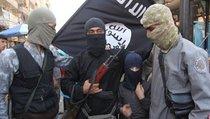 """""""США хотят победить ИГИЛ руками России"""""""