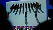 Гибель Boeing MH17: о чем молчит следствие
