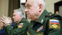 Генштаб РФ рассказал, кто атаковал гумконвой ООН в Сирии