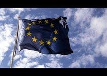ЕС: союз — нерушимый?