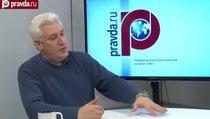 Игорь Коротченко о военных итогах 2015-го и прогнозах на 2016-й