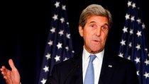 США применят жесткие меры к России?