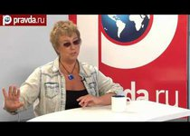 Наташа Васильева-Халл: ползарплаты за пластинку