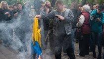 """""""Украинскую экономику ждёт фантастический спад"""""""