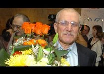 Режиссеру Александру Митте исполнилось 80!