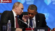 Чем ответит Россия на ПРО США в Румынии?