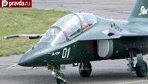 Сирия ждёт российские самолёты