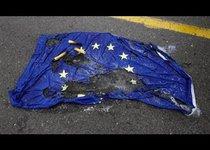 Евросоюз — быть или не быть?