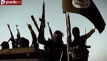 """""""Исламское государство"""" не имеет ничего общего с исламом"""""""