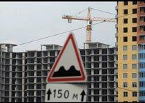 Власти Москвы запретили небоскребы