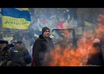 Эдуард Лимонов о Евромайдане